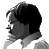 Elordin's avatar