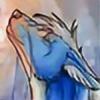 ElorenArt's avatar