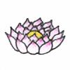 elorenfiesta's avatar