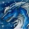ElorenLeianor's avatar