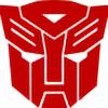 ELORIAPAYET12's avatar