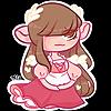 EloriaStudios's avatar