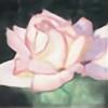 ElorieAlton's avatar