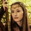 ElorielElenril's avatar