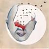ElOrOre's avatar