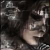 Elory-Malfoy's avatar