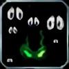 Elosid's avatar