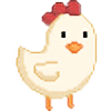 Eloska's avatar