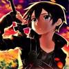 ElOtakuKiritoDeSAO's avatar