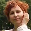 elote's avatar