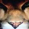 Elotrin's avatar