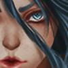 elotta's avatar