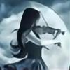 Eloundril's avatar