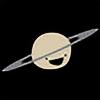 Elowiny's avatar