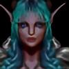 Elowly's avatar