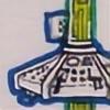 ELowman235's avatar