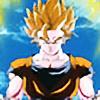eloy1702's avatar