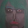 Eloyas's avatar