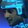 EloyBrightdreamer's avatar