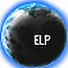 elp1210's avatar