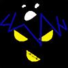 elpachonisimo's avatar