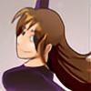 ElParaguayo's avatar