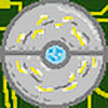 ElPastelitoGrunion's avatar