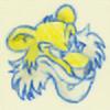 elpasto's avatar