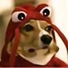 ElPerdedor's avatar