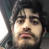 elperico13's avatar