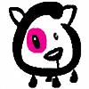 elperromamut's avatar