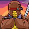 ELPETE2013's avatar