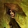 Elphaba-Fae's avatar