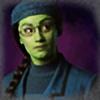 Elphaba08457332233's avatar