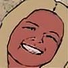 Elphaba52's avatar