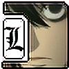 Elphabla's avatar