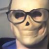 elphantasmo's avatar