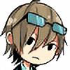 Elphaze's avatar