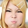 elpheal's avatar