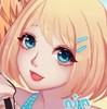 elpheltel's avatar