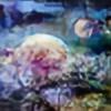elphie393's avatar