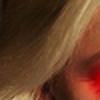 elphie65's avatar