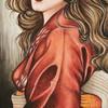 elphielein's avatar
