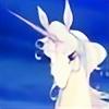 ElphilliusDuck's avatar