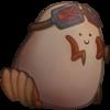 elphilou's avatar