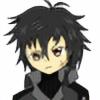Elphin-Zephyr's avatar