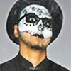 ElPino0921's avatar
