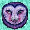 ElpiriaVision's avatar