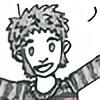 elplatt's avatar