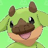 Elpoh's avatar